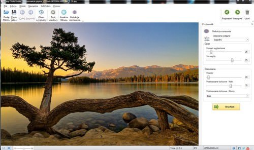 Easy Photo Unblur v1.3 Portable (PL)