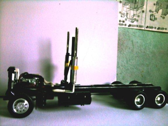 K-100 Long Cab Racetransporter - Seite 2 492i17f78bl