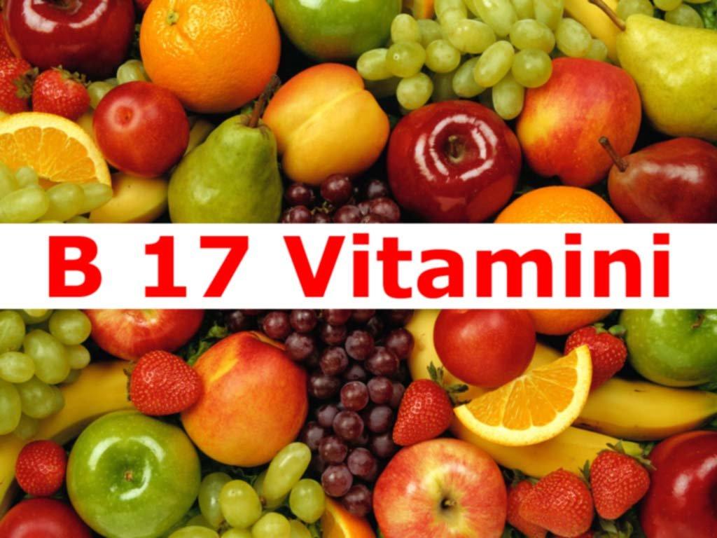 Мышечная слабость, недостаток витамина b12 вызывает не просто общую усталость, но и слабость в мышцах, вялость, лень