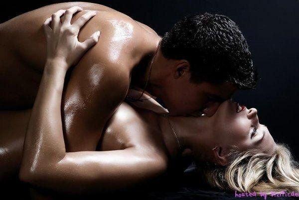 erotische sexfilme love bild