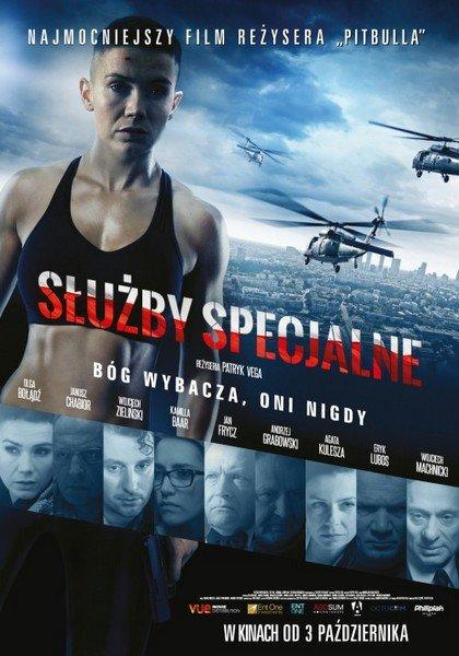 Służby specjalne (2015) (serial) 720p.-TV-HDV-MPEG-TS-AAC-ZF/PL