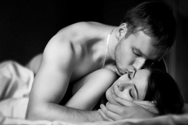 giochi da fare a letto foto sexy sesso