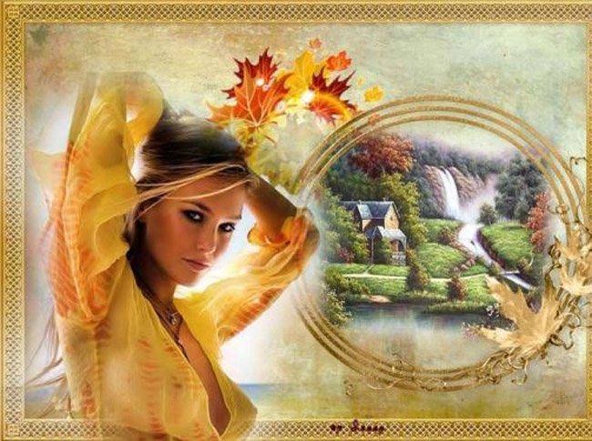 An den Beitrag angehängtes Bild: http://img29.dreamies.de/img/889/b/8tyntxn0dcu.jpg