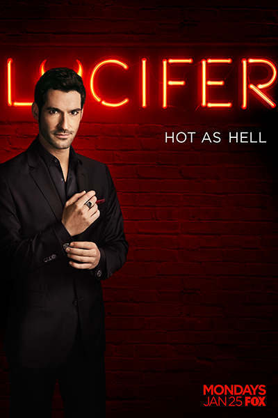 Lucifer (2017) (serial 3) 720p.-HDV-MPEG-TS-AC3-ZF/Lektor/PL